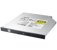 ASUS SDRW-08U1MT Internal DVD Burner Drive